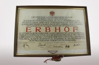 erbhof_400