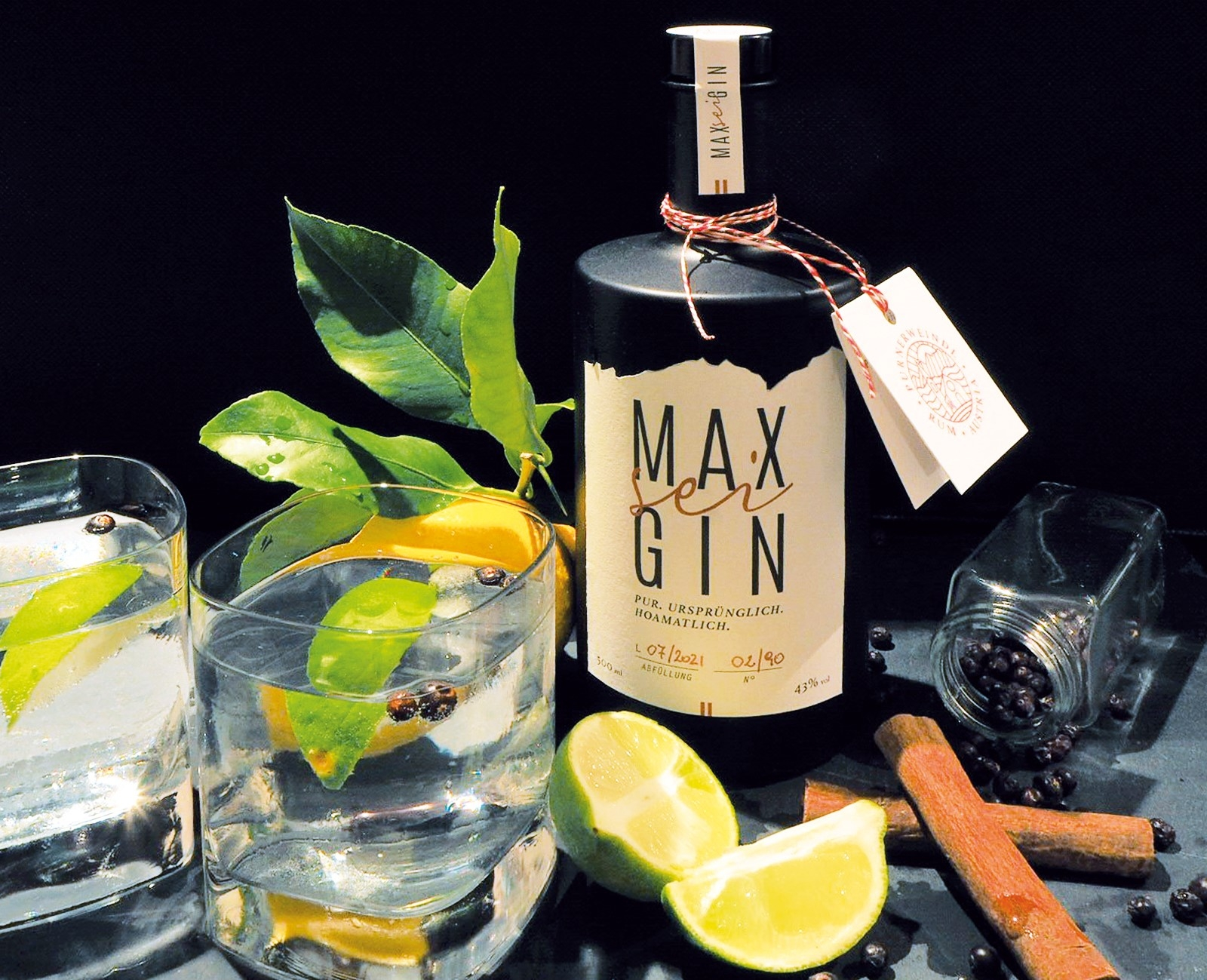 Max sei Gin 2.jpg